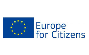 eu-for-citizen